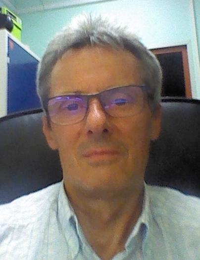 Z.Sitek