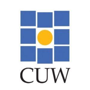 http://www.prazmow.edu.pl/wp-content/uploads/2021/03/cropped-CUW_male-logo.jpg